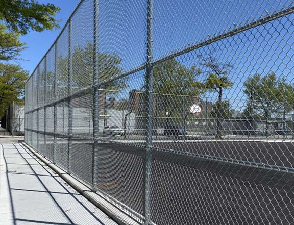 Sports Fencing yonkers NYC