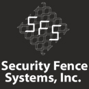 Security fence systems New York