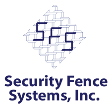 Security Fence Systems